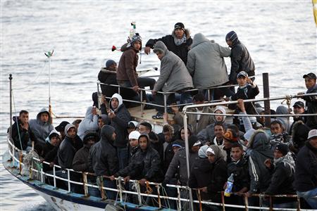 Аспекты главного инструмента по борьбе с незаконной миграцией